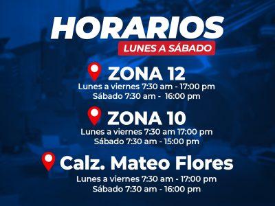 Horarios2